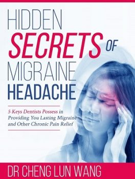 Hidden Secrests of Migraine Headaches