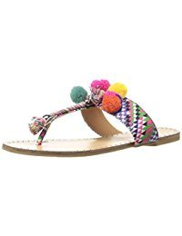 Craft Works Sandals Deal