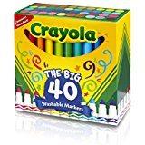 Crayola Deal