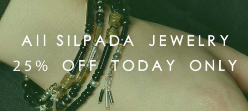 Silpada Jewelry Deal