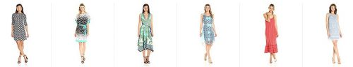 Summer Dresses under $50 Deal