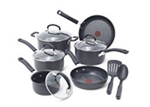 T-fal Kitchen Products Deal