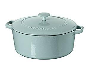 Cast Iron Cookware from Cuisinart Deal