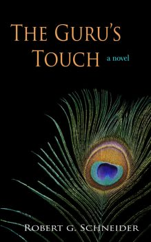 The Guru's Touch: A Novel