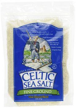 Celtic Sea Salt Fine Grnd Pou Deal