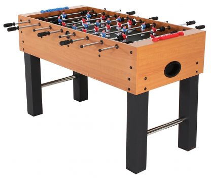 American Legend Charger Foosball Table Deal