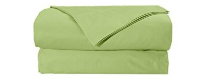 Luxurious Bed Linens Deal