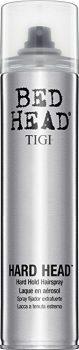 TIGI Bed Head Hard Head Hair Spray, 10.6 Ounce Deal