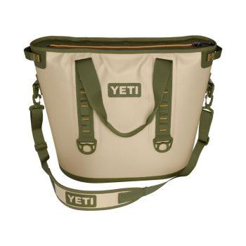 YETI Hopper Portable Cooler