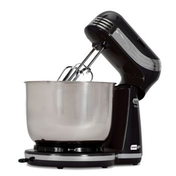 Dash Everyday Stand Mixer Deal