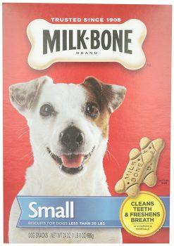 Milk-Bone Small Deal
