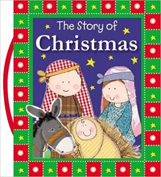 The Story of Christmas Deal