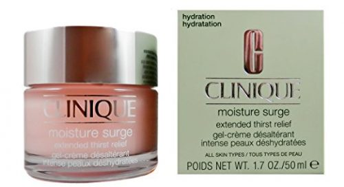 Clinique Moisture Surge Extended Thirst Relief 1.7 oz Deal
