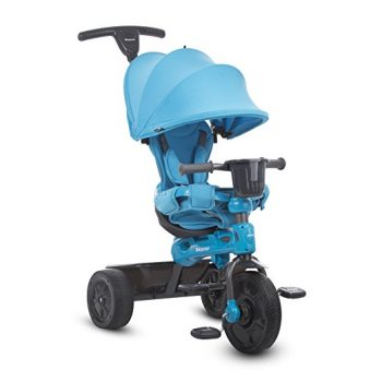 JOOVY Tricycoo 4.1 Tricycle Deal