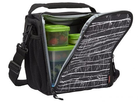 Rubbermaid LunchBlox Lunch Bag Deal