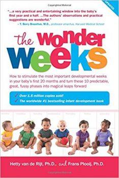 The Wonder Weeks Deal