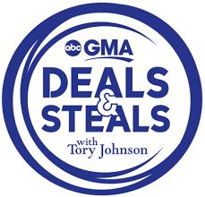 Gma deals and steals october 1 2018