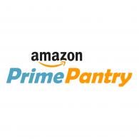 Amazon promo coupons