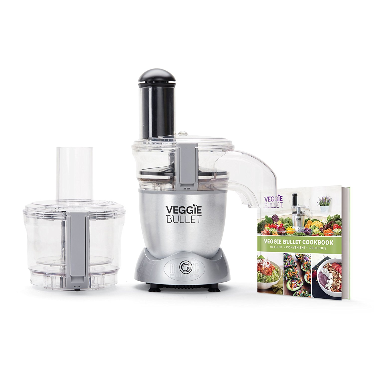 Save Up To 50 On Nutribullet Blenders And Processors